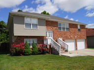 3126 South Anabranch Boulevard Springfield MO, 65807