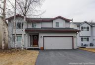 14208 Snowdrift Way Anchorage AK, 99515