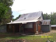 462 Gold Fork Donnelly ID, 83615