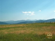 Tract 2 Montana Ladigo/Montana Ranch Gallatin Gateway MT, 59730