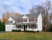 5320 Majesty Lane Saint Leonard MD, 20685