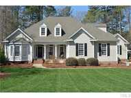 4513 Lake Flower Drive Holly Springs NC, 27540