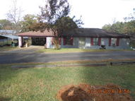 108 County Road 2135 Quitman TX, 75783