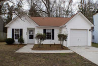 2515 Realm Street North Charleston SC, 29406