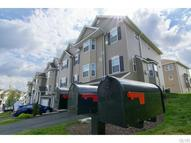 2410 Gentle Hollow Drive 82 Whitehall PA, 18052