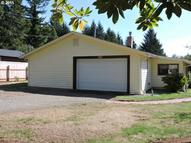 89231 Shore Crest Dr Florence OR, 97439
