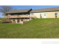 23602 County 86 Long Prairie MN, 56347