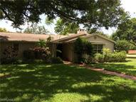 1206 Shadow Ln Fort Myers FL, 33901