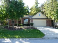 2217 Point Wood Fort Wayne IN, 46818