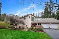 4040 140th Ave Ne Bellevue WA, 98005