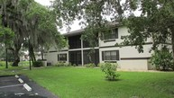 19505 Quesada Ave., #G-103 Port Charlotte FL, 33948