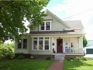 6 Highland Avenue Gorham NH, 03581