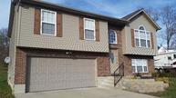 113 Summerfield Dry Ridge KY, 41035