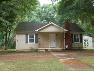 316 Cherry Street High Shoals NC, 28077