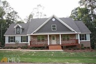 55 Morgan Way Colbert GA, 30628