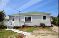 516 Lantana St Panama City Beach FL, 32407