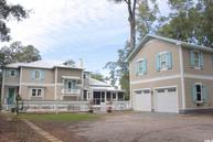 32 E River Drive Red Bluff On Lady'S Island Beaufort SC, 29907