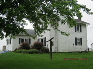 3097 Cottage Hill Road Paw Paw IL, 61353