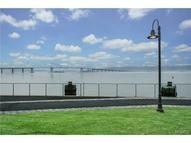 129 River Street Unit: 129 Sleepy Hollow NY, 10591