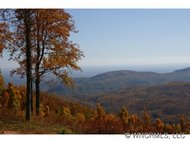 136 High Cliffs Trail Black Mountain NC, 28711