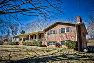 852 Mecca Pike Tellico Plains TN, 37385