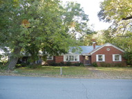 100 Pickwick Street Savannah TN, 38372