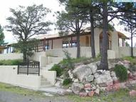 850 Highway 35 Silver City NM, 88061