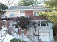 19 Marianna Drive Hastings On Hudson NY, 10706