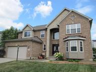 220 Bridle Pass Way Monroe OH, 45050
