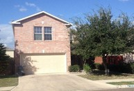3741 View Point Edinburg TX, 78542