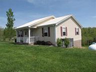 708 Morris Dr Grand Rivers KY, 42045