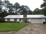 802 Loblolly Court Fort Walton Beach FL, 32548