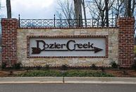 Lot #35 Dozier Creek Circle Farmerville LA, 71241