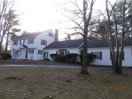 11 Melody Ln Amherst NH, 03031