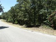 205 Brentwood Drive Athens TX, 75751