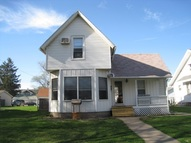 2617 13th Avenue Moline IL, 61265