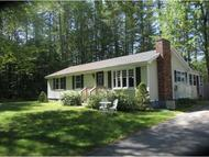 29 Horseshoe Pond Road Andover NH, 03216