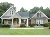 5291 Hickory Knoll Lane Mount Holly NC, 28120