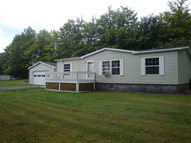 289 Ashley Road West Chazy NY, 12992