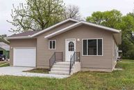 100 W Lincoln St Beresford SD, 57004