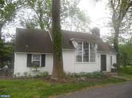 2481 River Rd #A New Hope PA, 18938