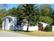 62 Oakwood Drive Hyde Park VT, 05655