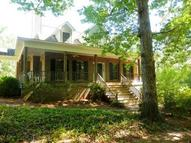 2525 Reedy Creek Road Forsyth GA, 31029