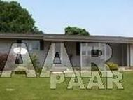 1800 Pigeon Creek Road Varna IL, 61375