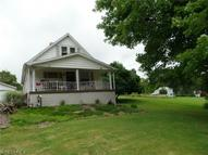 1115 Esther Ave Wellsville OH, 43968