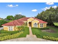 7135 Horizon Circle Windermere FL, 34786