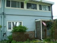 5820 Woolman Ct Unit: 48 Parma OH, 44130