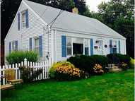 39 King Rd Middletown RI, 02842