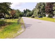 3 River Bend Rd Newmarket NH, 03857