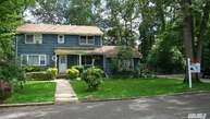 56 Washburn St Lake Grove NY, 11755